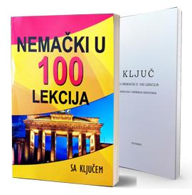 vesela knjiga valjevo nemacki u 100 lekcija sa kljucem alojz smaus 2