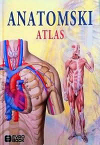 vesela knjiga valjevo anatomski atlas adrijana riguti 0