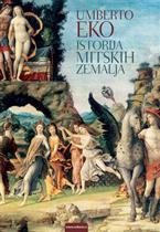 vesela knjiga valjevo istorija mitskih zemalja umberto eko