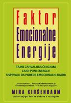 vesela knjiga valjevo faktor emocionalne energije mira kirsenbaum 1