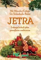 vesela knjiga valjevo jetra lecenje bolesti jetre prirodnom medicinom slobodanka babic miroslav ostojic 1