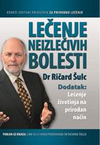 vesela knjiga valjevo lecenje neizlecivih bolesti dr ricard sulc 1