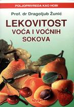 vesela knjiga valjevo lekovitost voca i vocnih sokova dr dragoljub zunic 1