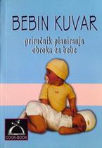 vesela knjiga valjevo bebin kuvar prirucnik planiranja obroka za bebe 1