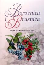 vesela knjiga valjevo borovnica i brusnica evica mratinic 2