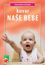 vesela knjiga valjevo kuvar nase bebe 1