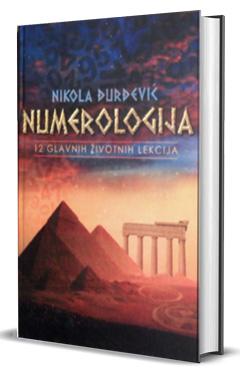 vesela knjiga valjevo numerologija 12 glavnih zivotnih lekcija nikola djurdjevic 0