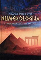 vesela knjiga valjevo numerologija 12 glavnih zivotnih lekcija nikola djurdjevic 1