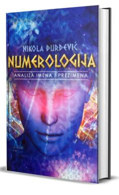 vesela knjiga valjevo numerologija analiza imena i prezimena nikola djurdjevic 0