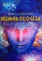 vesela knjiga valjevo numerologija analiza imena i prezimena nikola djurdjevic 1