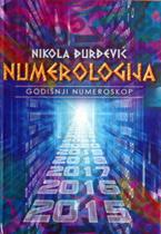 vesela knjiga valjevo numerologija godisnji numeroskop nikola djurdjevic 1