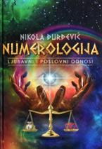 vesela knjiga valjevo numerologija ljubavni i poslovni odnosi nikola djurdjevic 1