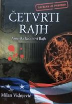 vesela knjiga valjevo cetvrti rajh amerika kao novi rajh milan vidojevic 1