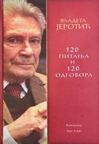 vesela knjiga valjevo 120 pitanja 120 odgovora vladeta jerotic 1