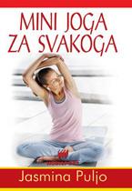 vesela knjiga valjevo mini joga za svakoga jasmina puljo 1