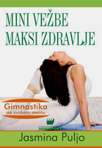 vesela knjiga valjevo mini vezbe maksi zdravlje jasmina puljo 1