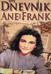 vesela knjiga valjevo dnevnik ane frank ana frank tp 0