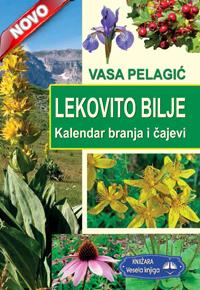 vesela knjiga valjevo lekovito bilje i narodni cajevi vasa pelagic 3