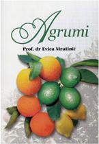 vesela knjiga valjevo agrumi evica mratinic 1