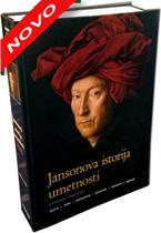 vesela knjiga valjevo jansonova istorija umetnosti sedmo izdanje 1