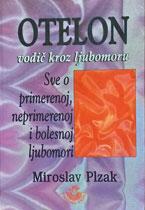 vesela knjiga valjevo otelon vodic kroz ljubomoru miroslav plzak 1