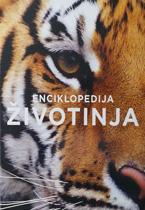 vesela knjiga valjevo enciklopedija zivotinja 0