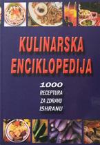 vesela knjiga valjevo kulinarska enciklopedija sa 1000 recepata za zdravu ishranu 0