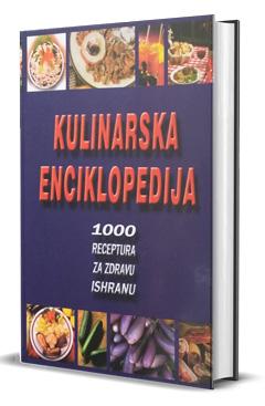 vesela knjiga valjevo kulinarska enciklopedija sa 1000 recepata za zdravu ishranu