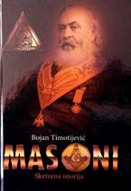 vesela knjiga valjevo masoni skrivena istorija bojan timotijevic 1