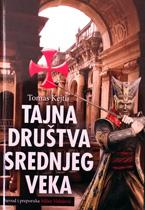 vesela knjiga valjevo tajna drustva srednjeg veka tomas kejtli 1