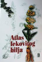 vesela knjiga valjevo atlas lekovitog bilja dragisa milovanovic 0