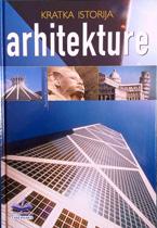 vesela knjiga valjevo kratka istorija arhitekture ramon rodrigez ljera 0