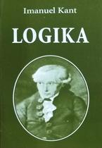 vesela knjiga valjevo logika imanuel kant