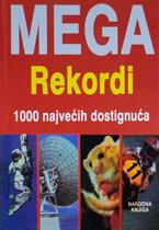 vesela knjiga valjevo mega rekordi 1000 najvecih dostignuca nikolas lenc 0
