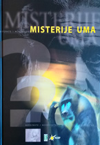 vesela knjiga valjevo misterije uma 0