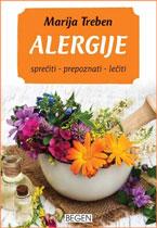 vesela knjiga valjevo alergije marija treben 0