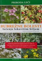 vesela knjiga valjevo bubrezne bolesti lecenje lekovitim biljem emil kersek dusan savkovic 0