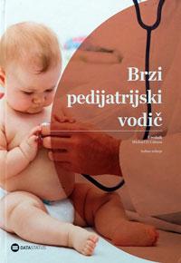 vesela knjiga valjevo brzi pedijatrijski vodic michael d cabana 0