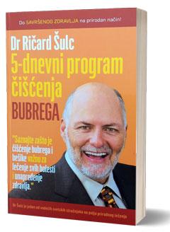 vesela knjiga valjevo 5 dnevni program ciscenja bubrega dr ricrd sulc 0