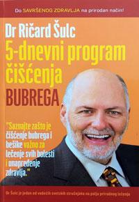 vesela knjiga valjevo 5 dnevni program ciscenja bubrega dr ricrd sulc