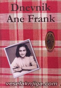vesela knjiga valjevo dnevnik ane frank mp 0