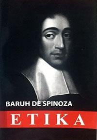 vesela knjiga valjevo etika baruh de spinoza 0