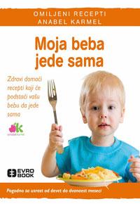 vesela knjiga valjevo moja beba jede sama anabel karmel 0