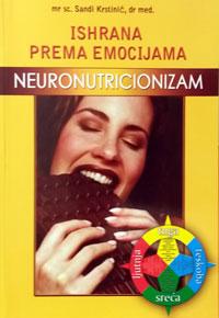 vesela knjiga valjevo neuronutricionizam ishrana prema emocijama dr med sandi krstinic 1