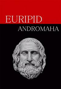 vesela knjiga valjevo andromaha euripid 0