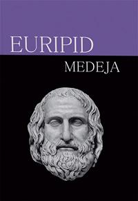 vesela knjiga valjevo medeja euripid 0