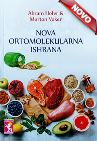 vesela knjiga valjevo nova ortomolekularna ishrana abram hofer 0