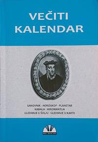 vesela knjiga valjevo veliki veciti kalendar 0