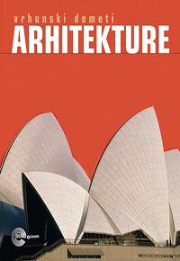 vesela knjiga valjevo vrhunski dometi arhitekture marko busalji 0