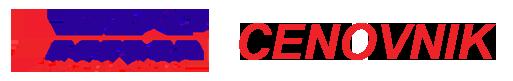 AKS cenovnik logo